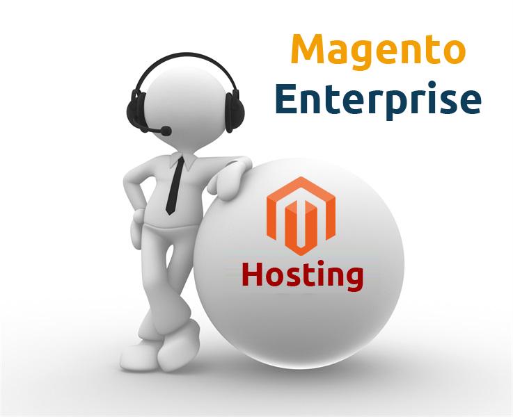 Magento Enterprise Hosting-0