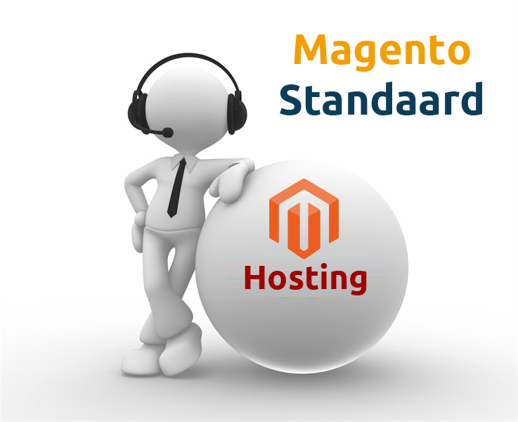 Magento Standaard Hosting-0