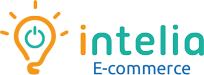 Intelia Logo